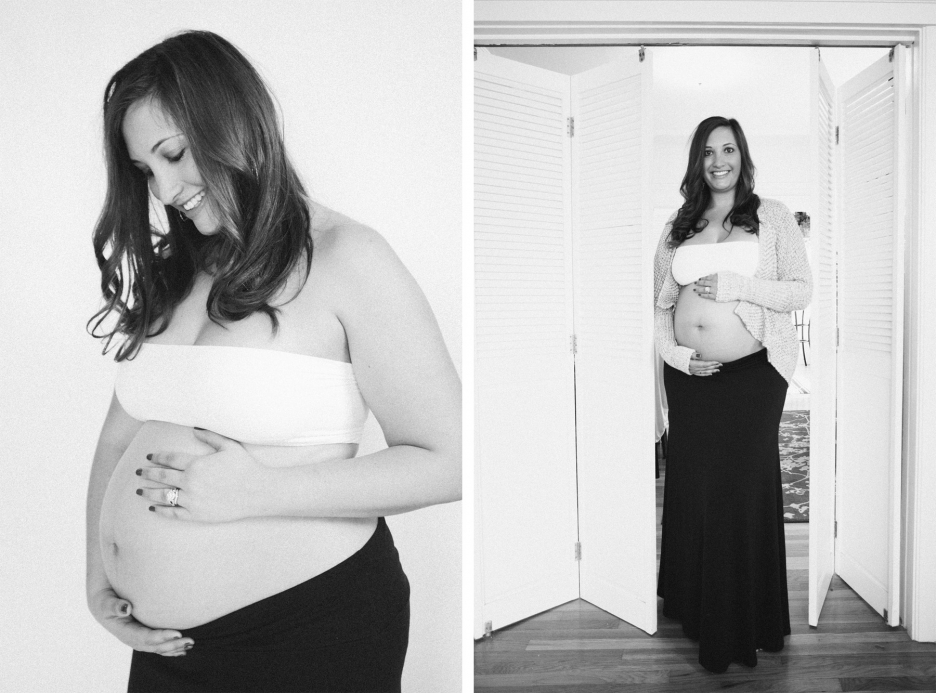 Melinda Maternity blog 2