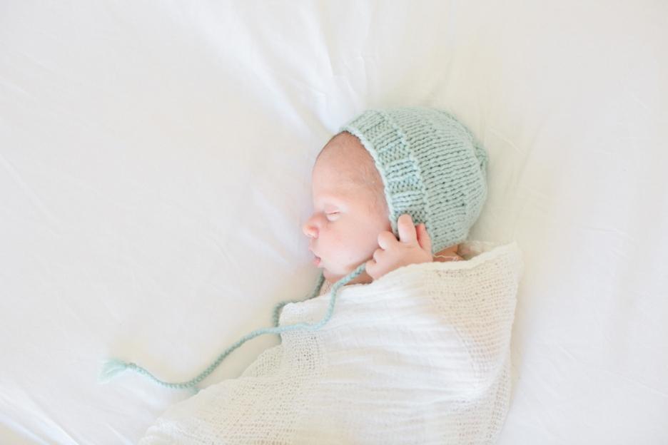 Max David Levin newborn_0067
